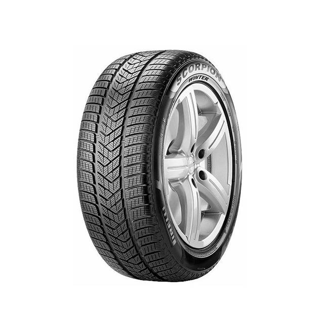 Шина Pirelli Scorpion Winter 215/70 R16 H 104