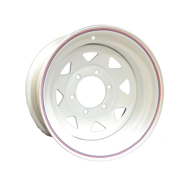 Колесный диск ORW (Off Road Wheels) Nissan/Toyota