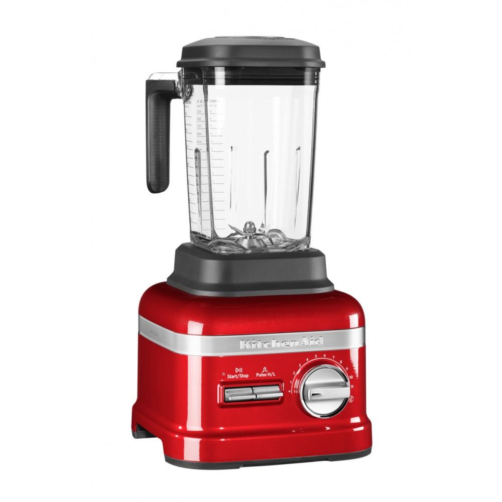Блендер KitchenAid ARTISAN Power Red (5KSB7068EER)  фото