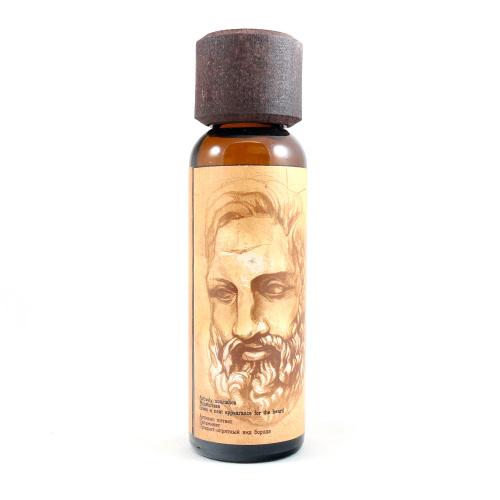 Масло для бороды Bradato beard oil
