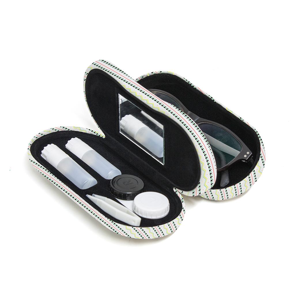 Футляр для очков и контактных линз Balvi