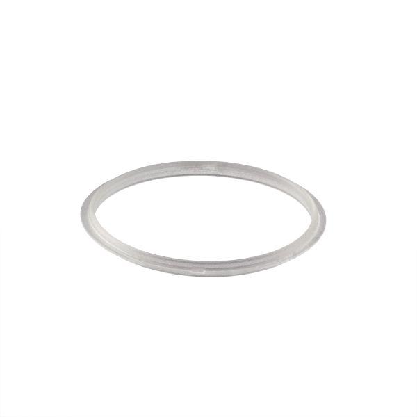 Уплотнительное кольцо для термокружек Bodum