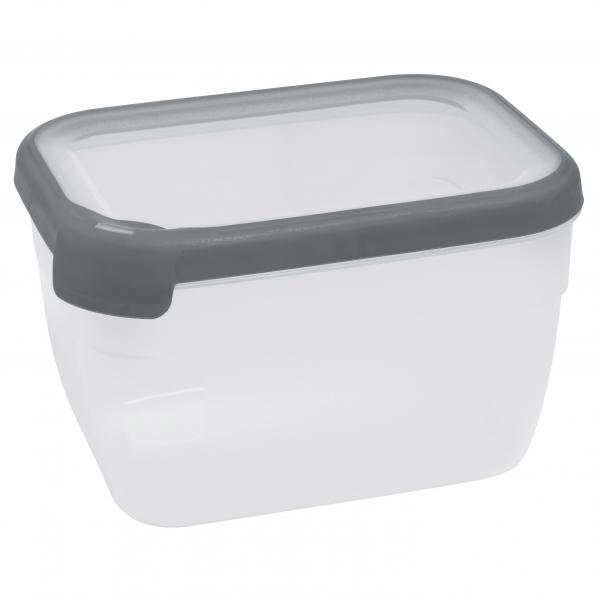 Контейнер с крышкой для хранения продуктов Curver