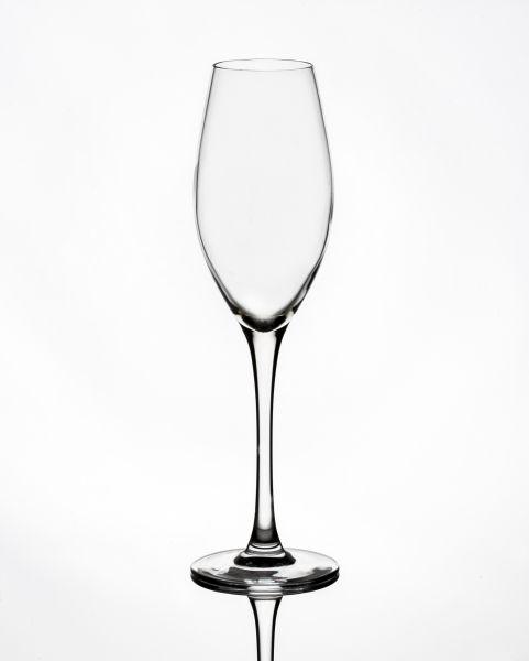 Фужер для шампанского GRANDS CEPAGES