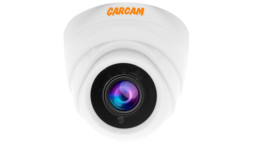 Камера видеонаблюдения CARCAM CAM-526.