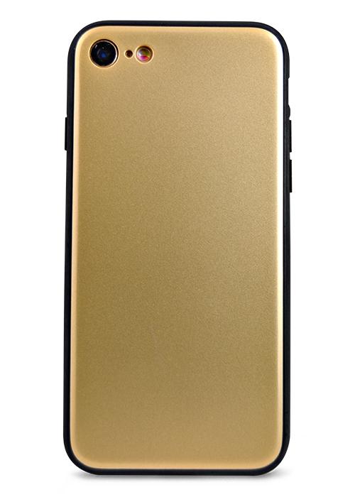 PASTILA IPHONE 7; IPHONE 8; IPHONE SE (2020)