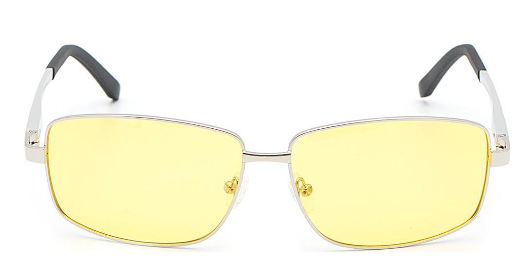 Очки водительские с желтыми линзами Grand Voyage