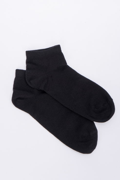 Носки женские Ennergiia 300K-034 черные 25