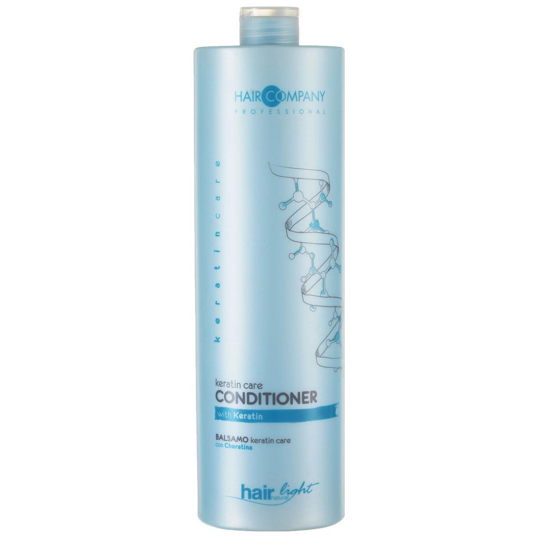 Купить Бальзам для волос Hair Company Keratin Care Conditioner 1 л