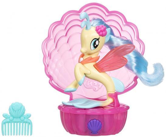 Игровой набор My little Pony My Little Pony Мерцание, в ассортименте фото