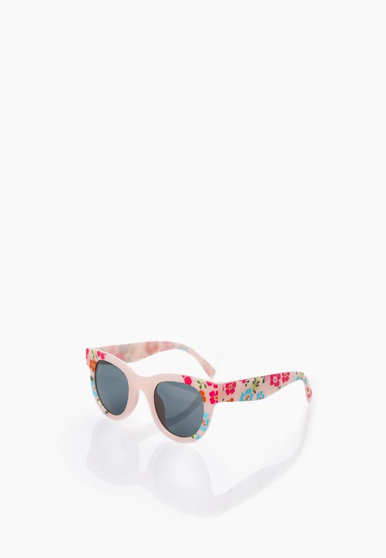 Солнцезащитные очки Modis M201A00831R004ONE