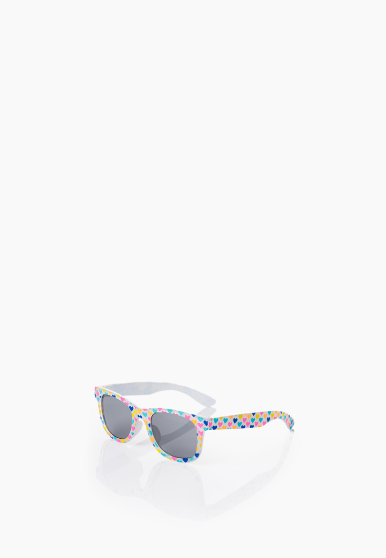 Солнцезащитные очки Modis M201A00829W001ONE