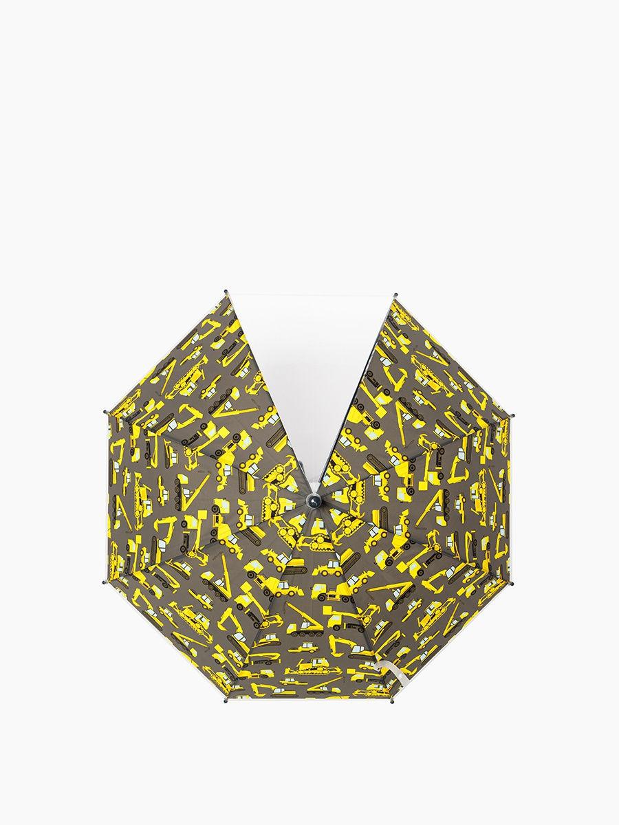 Зонт со свистком Modis M201A00769Y501ONE