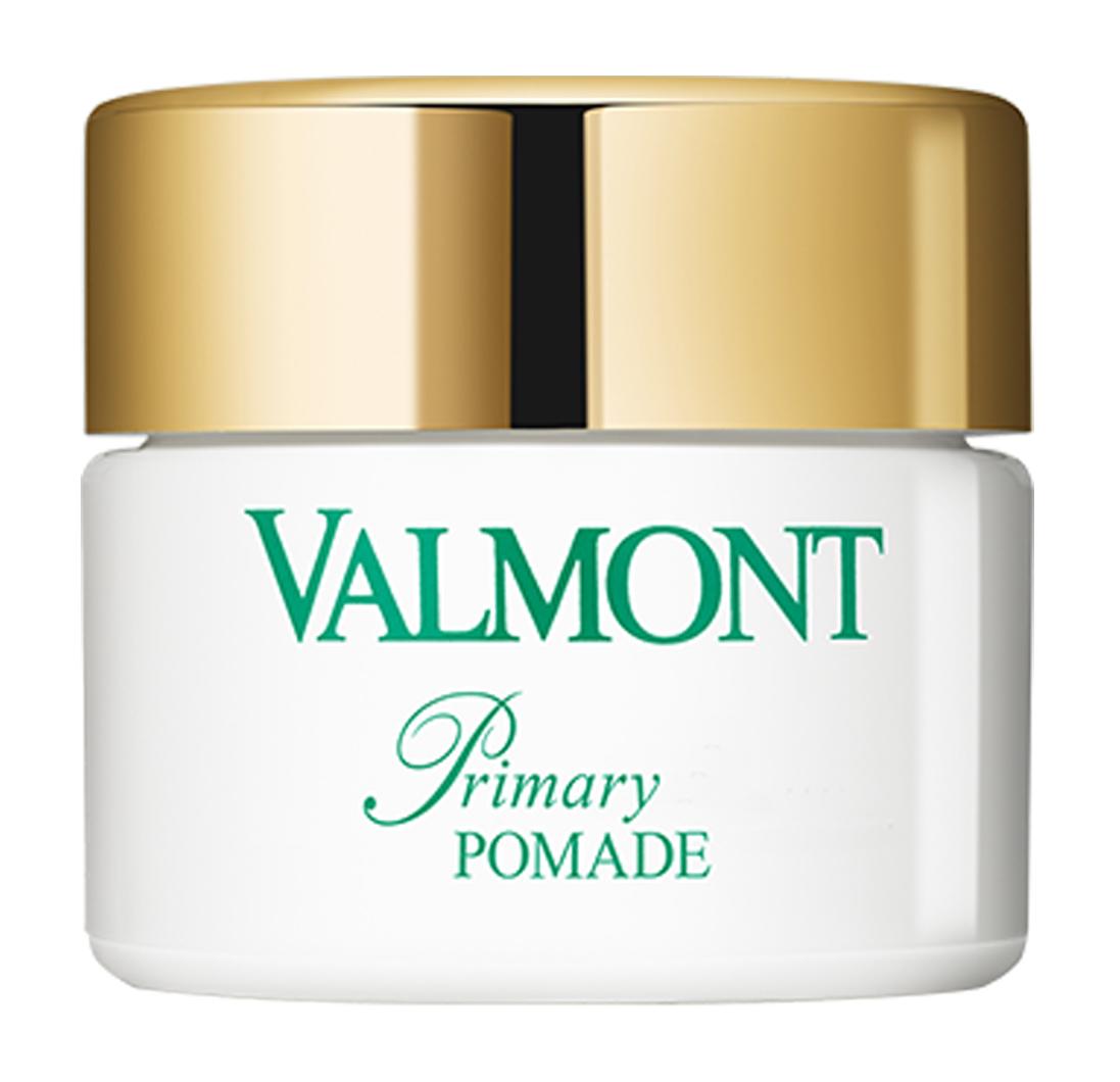 Купить Бальзам для лица Valmont Primary Pomade 50 мл