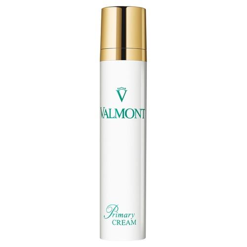 Купить Крем для лица Valmont Primary Cream 50 мл