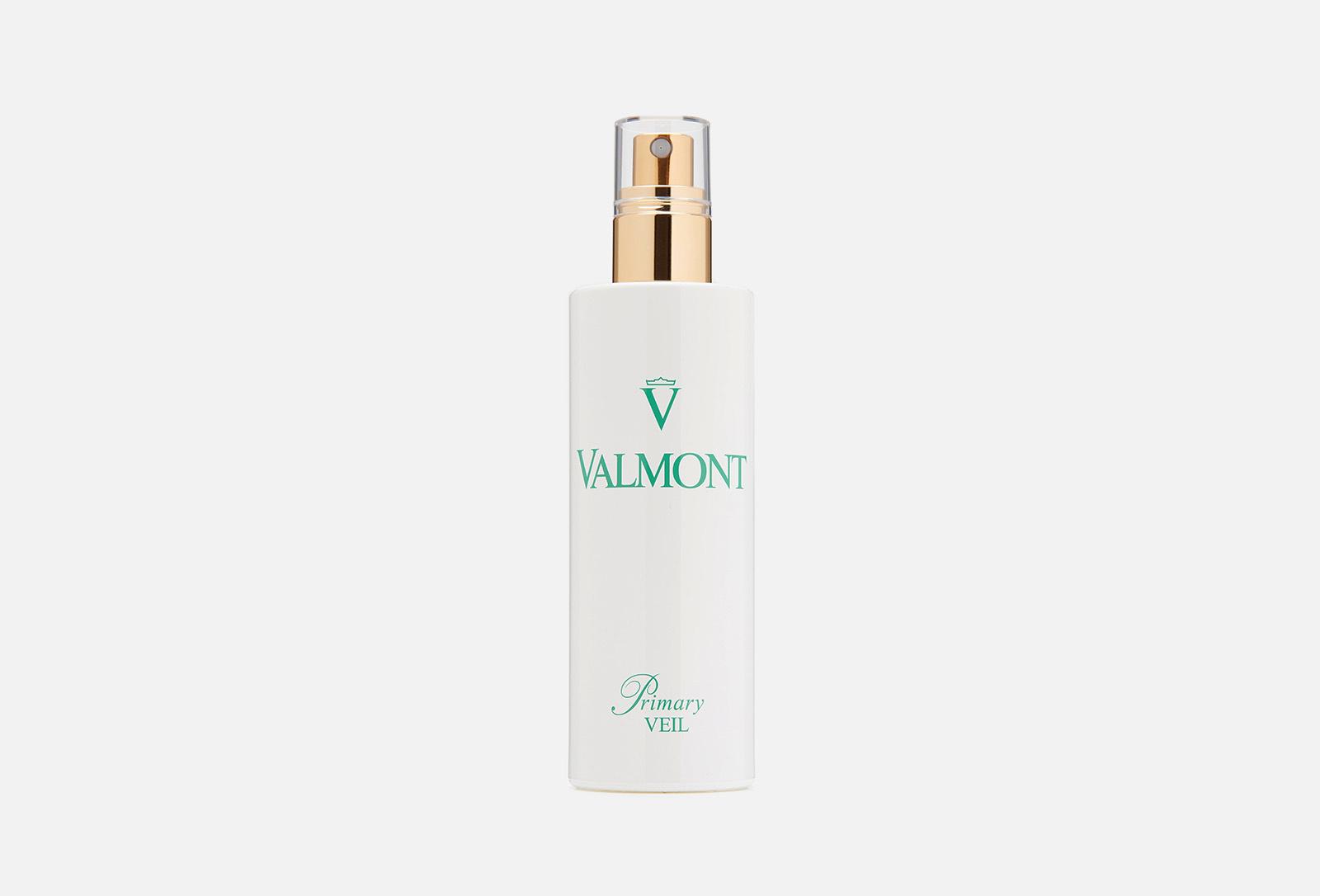 Вуаль для лица Valmont Primary Veil