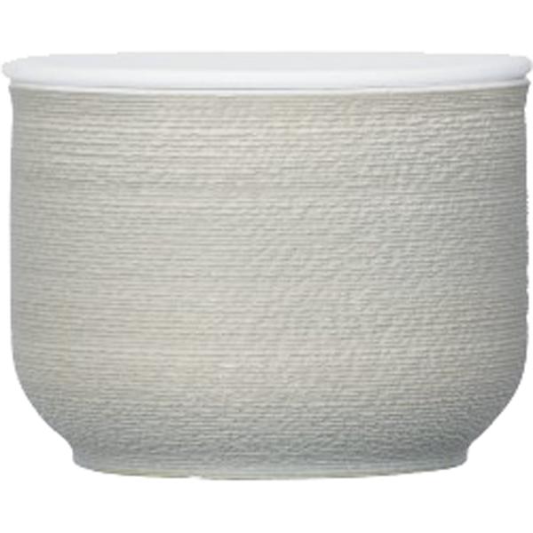 Керамический контейнер для ванной Nebo с