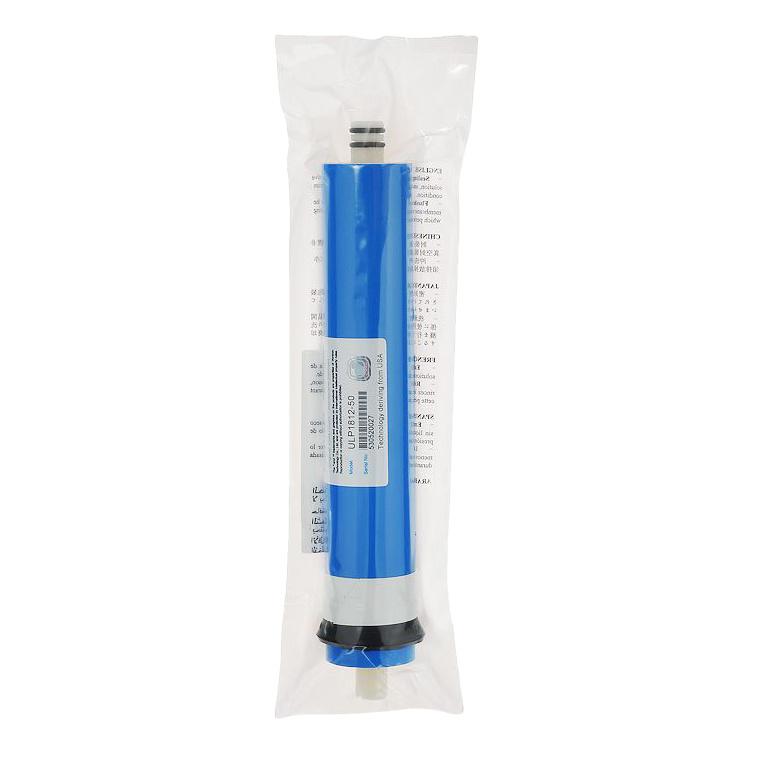 Обратноосмотическая мембрана ULP1812 50 GPD