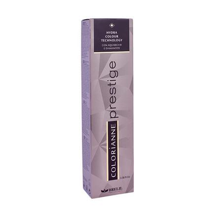 Купить Краска для волос Brelil Prestige Colorianne 8/43 Светлый медно-золотистый блонд 100 мл, Brelil professional