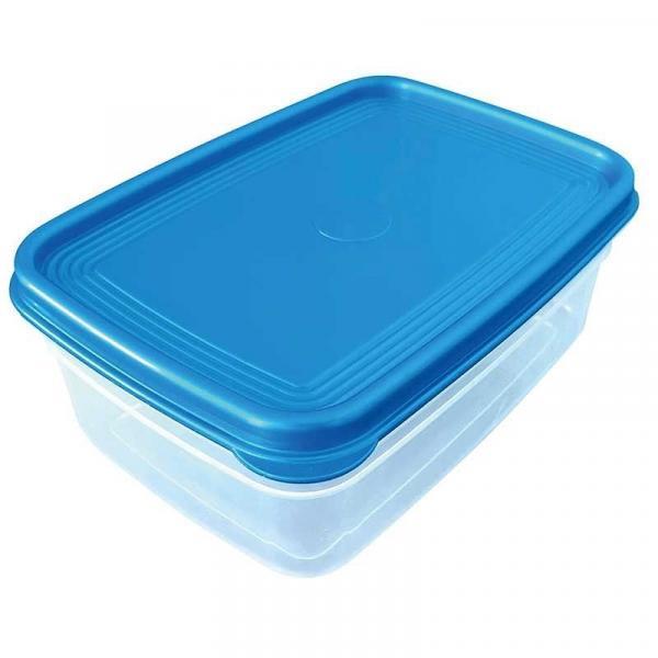 MALLONY Контейнер для пищ.продуктов 1,7л