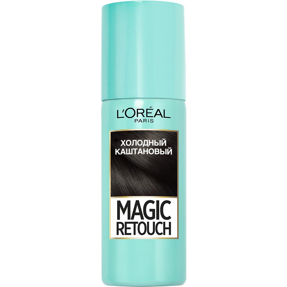 Спрей для волос L'Oreal