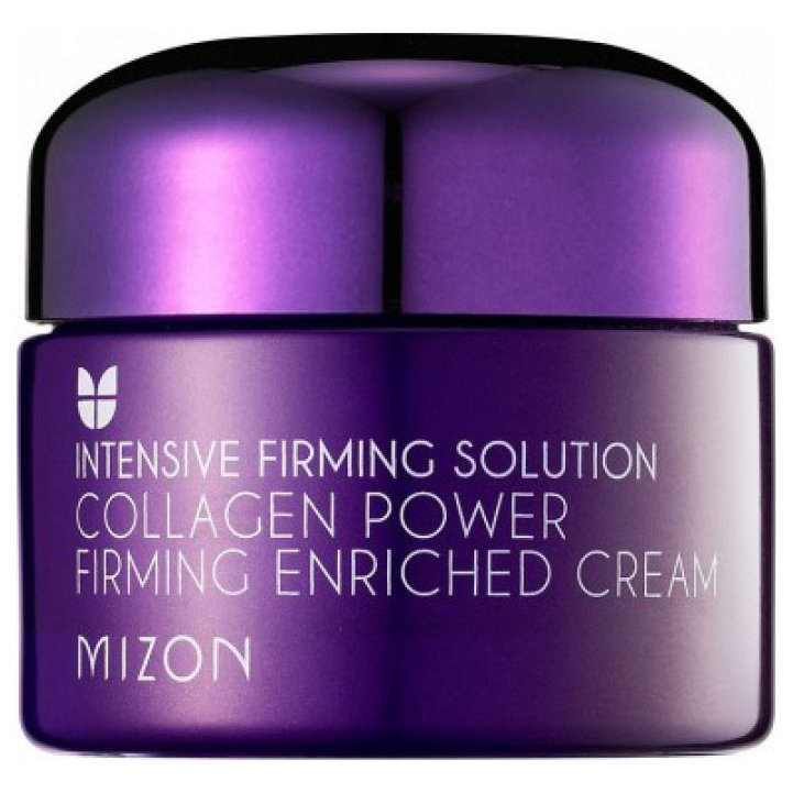 Крем для лица Mizon Collagen Power Firming
