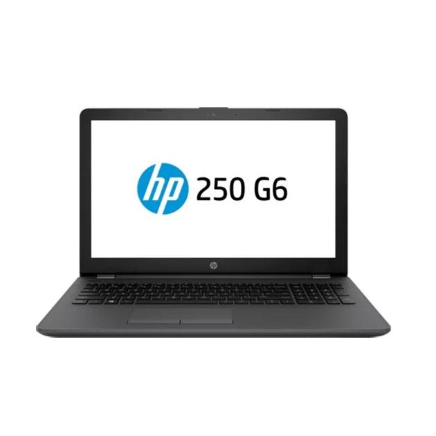 HP 250 G6 2RR93ES