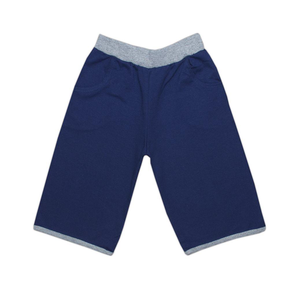 Купить 307ФД, Шорты детские Юлла, цв. фиолетовый р. 92, Шорты и брюки для новорожденных