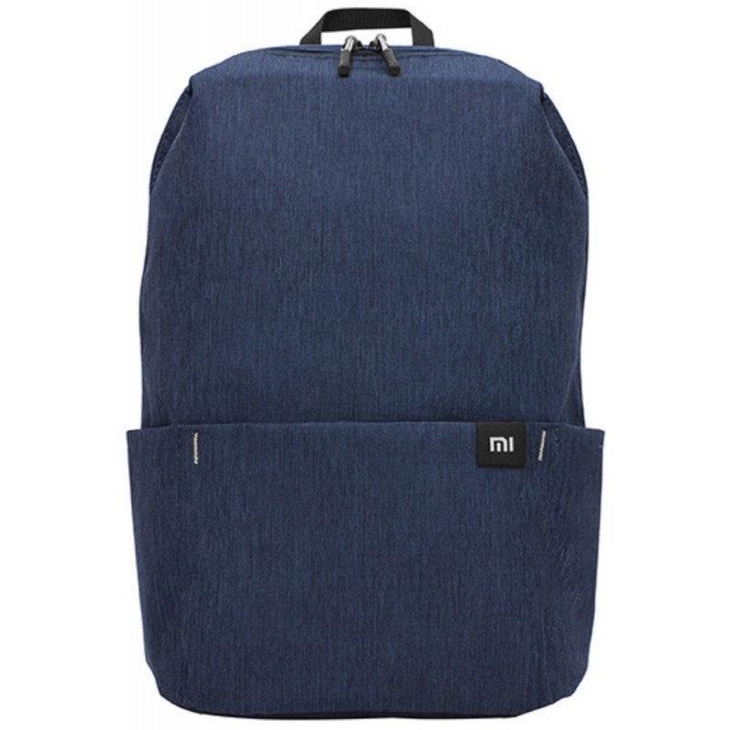 Рюкзак Xiaomi Mi Mini Backpack Blue 10 л