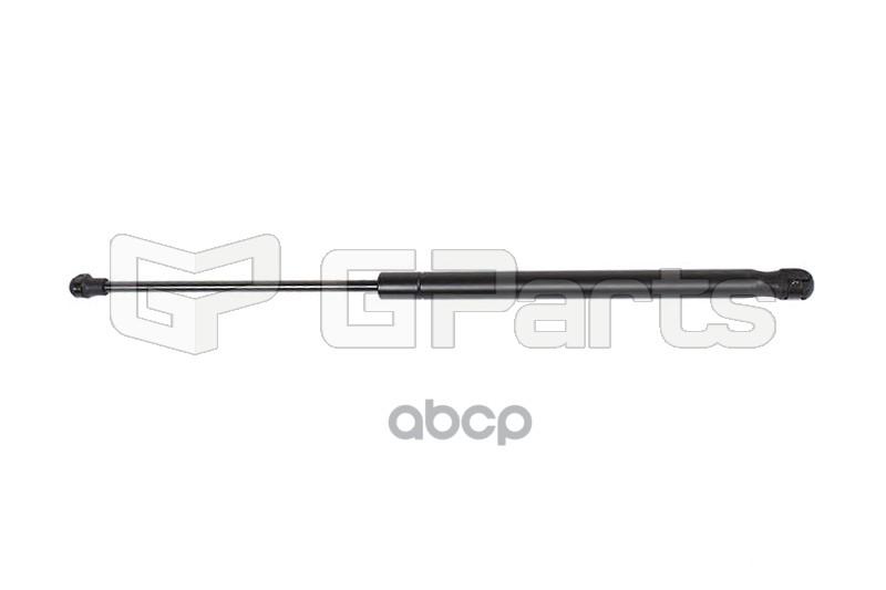 Амортизатор подвески GParts VO30634580