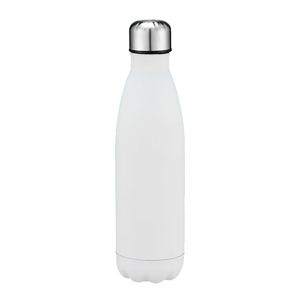 Бутылка термос 500 мл., Blonder Home BH-MWB-07