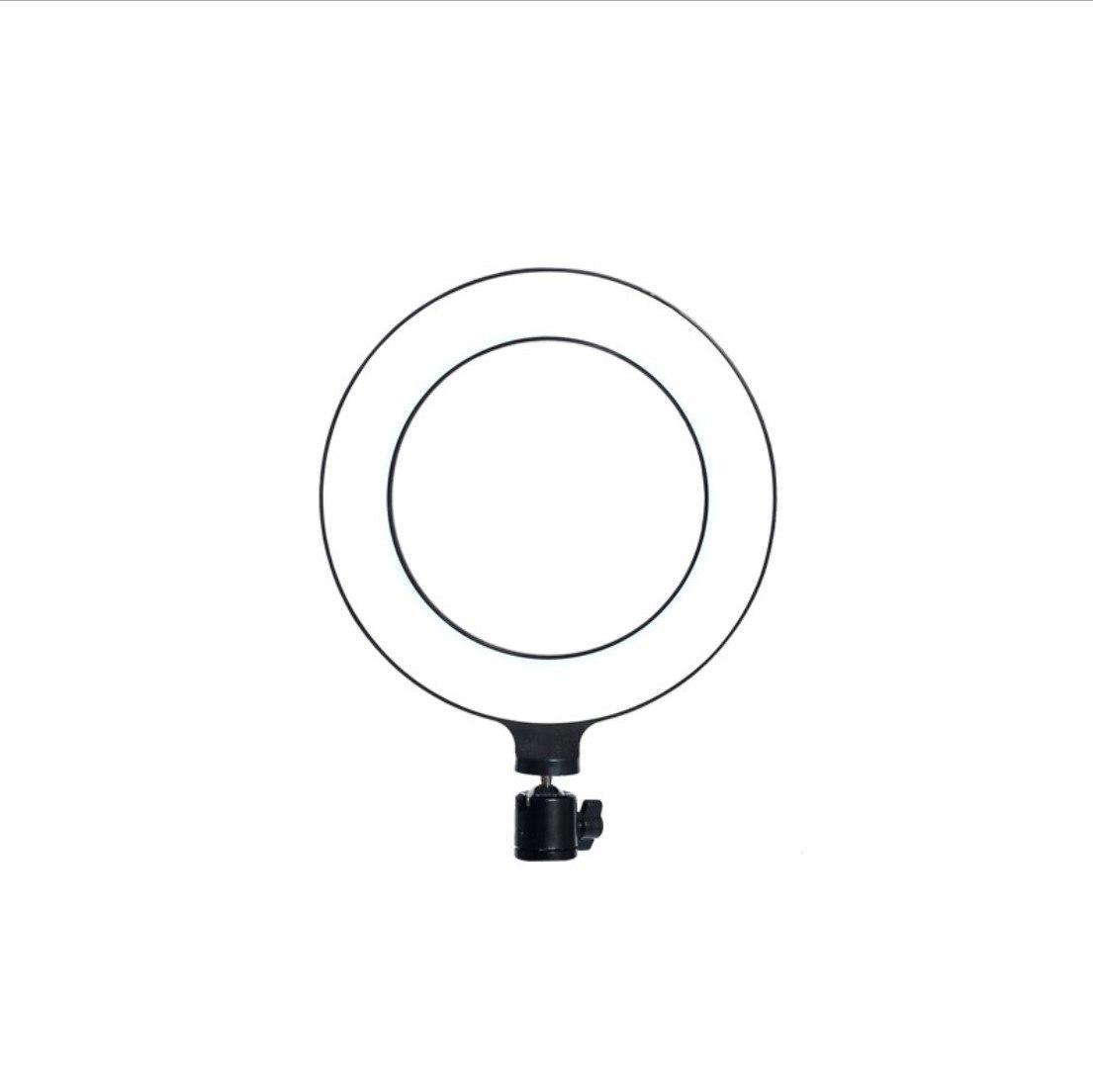 Кольцевая лампа DEKKO F 200