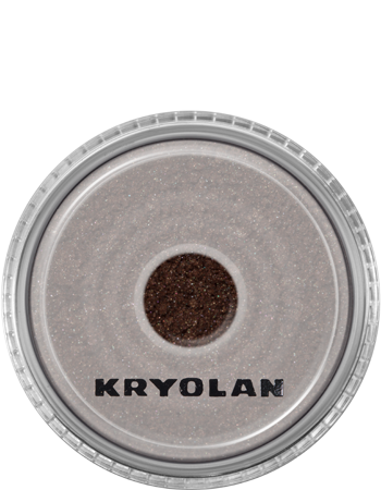 Купить Пудра сатиновая для лица и тела/Kryolan/Satin Powder, 3 гр./5741-317-041m