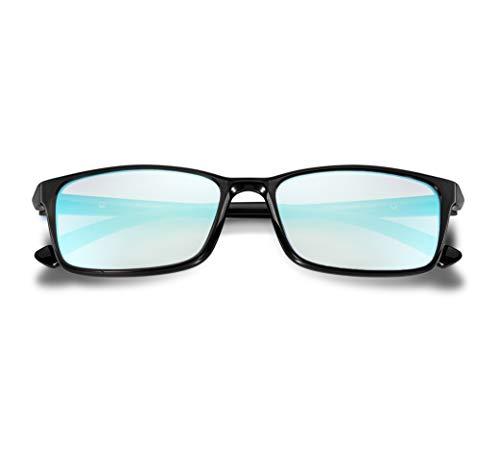 Очки для дальтоников Pilestone TP 012 Легкая/средняя