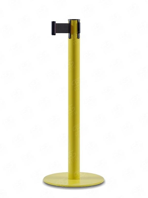 Cтойка с лентой 3 метра BSLN 316333