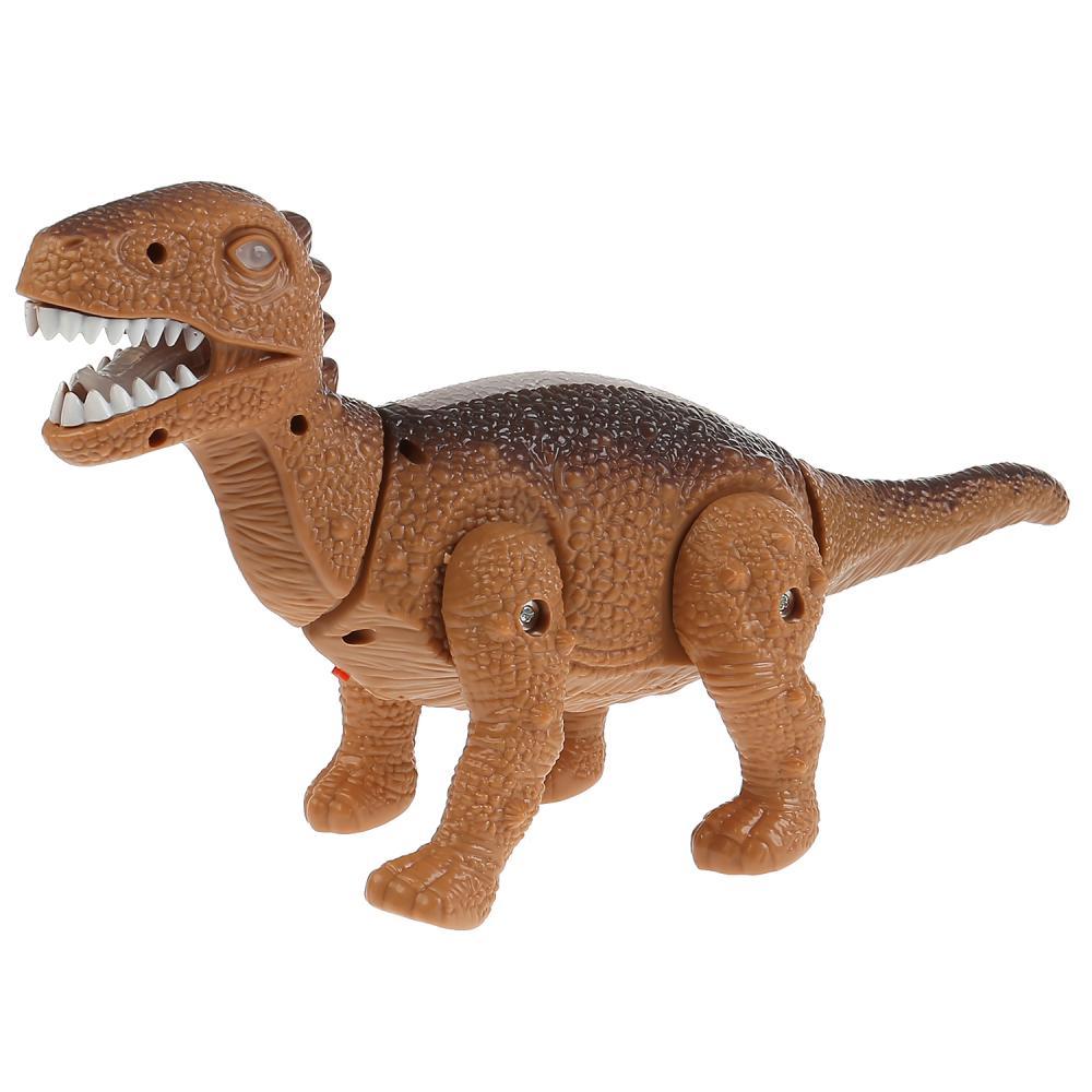 Купить Динозавр Shantou Gepai 8868-N1 свет+звук, в ассортименте, Игровые фигурки