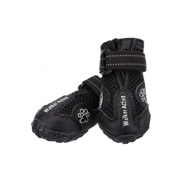 Ботинки защитные для выгула XS 2 шт/уп