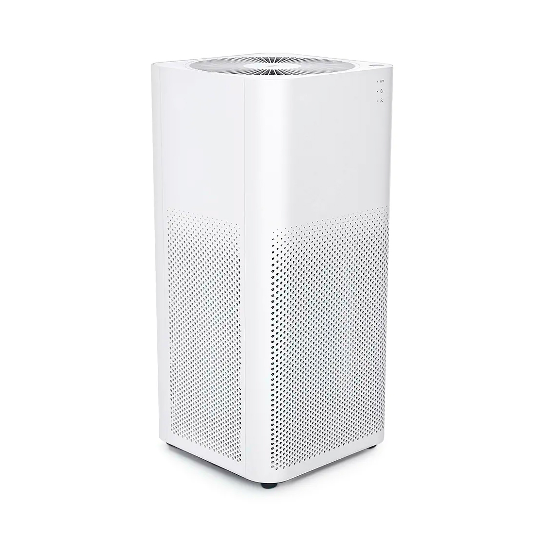 Очиститель воздуха Xiaomi Air Purifier 2H