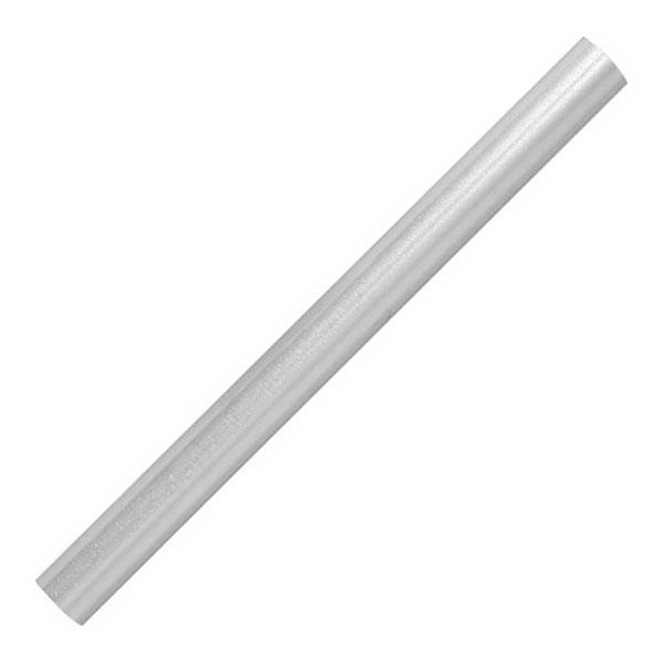 Ремонтная гильза для дуги 11 мм от Сплав
