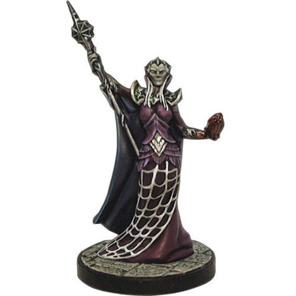 Фигурка Gale Force Nine D&D Dungeon