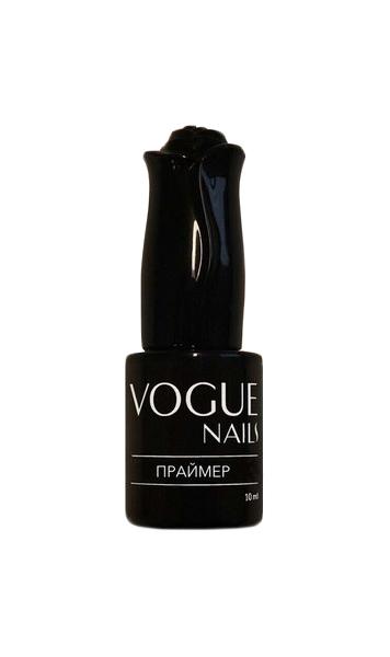 База Vogue Nails 40000 07 10 мл