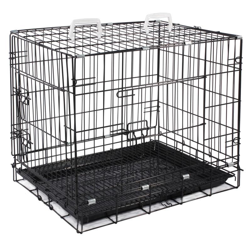 Клетка 002 2K для животных c