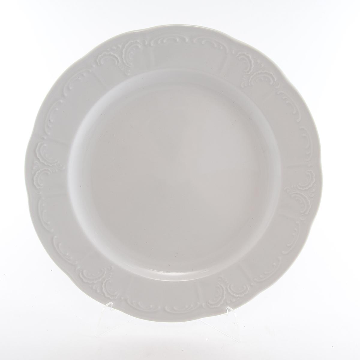поэтому фото на тарелках чита снабжен