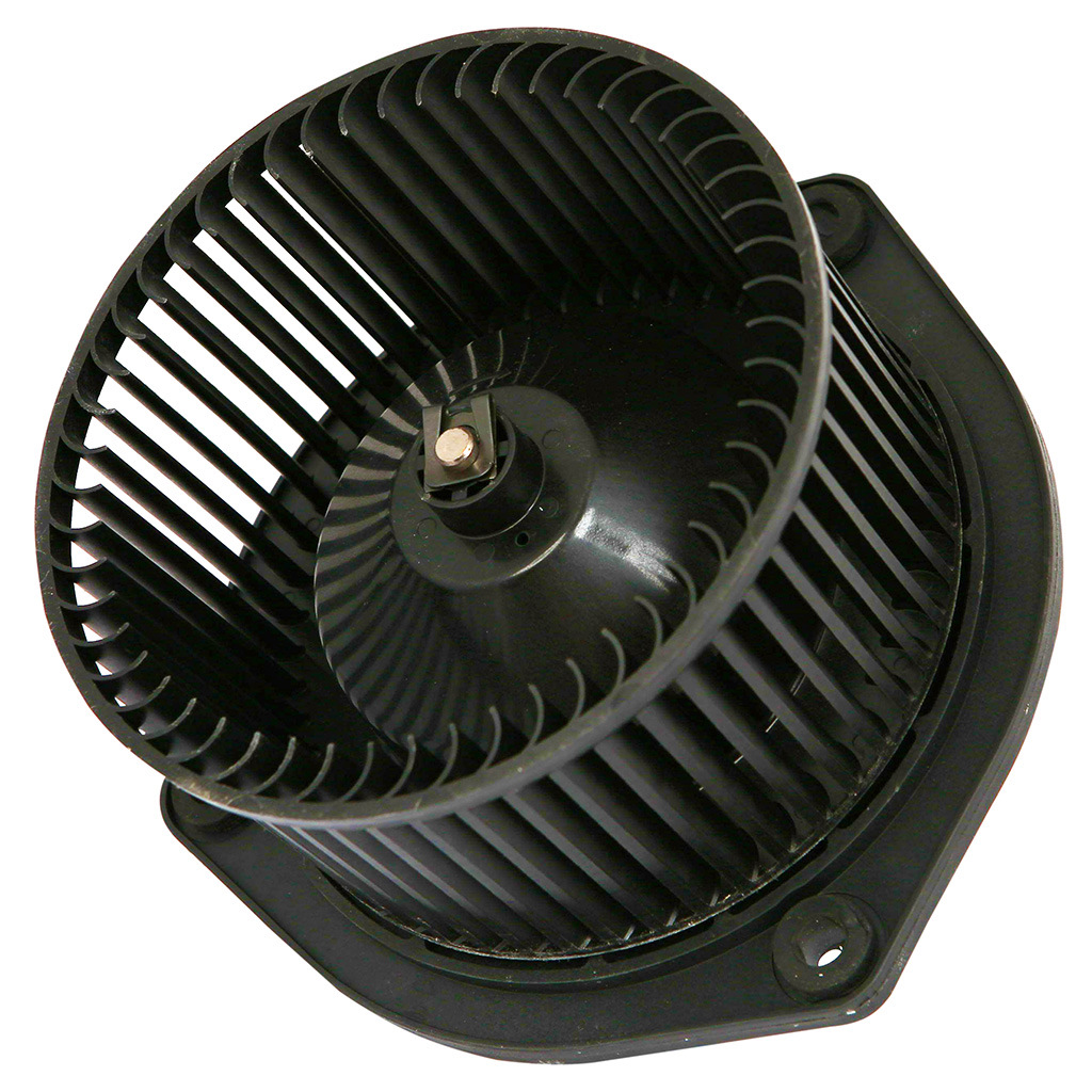 Вентилятор Отопителя Stellox 2999574SX