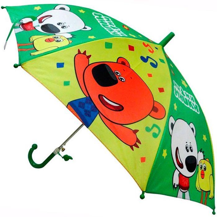 Зонт трость Играем Вместе диаметр 45