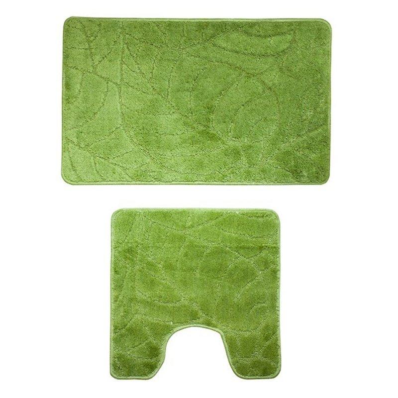 Набор ковриков для ванной комнаты IDDIS P45M558i13
