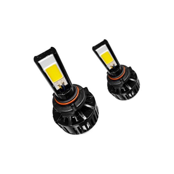 Светодиодная лампа SHO ME G5 LH HB3