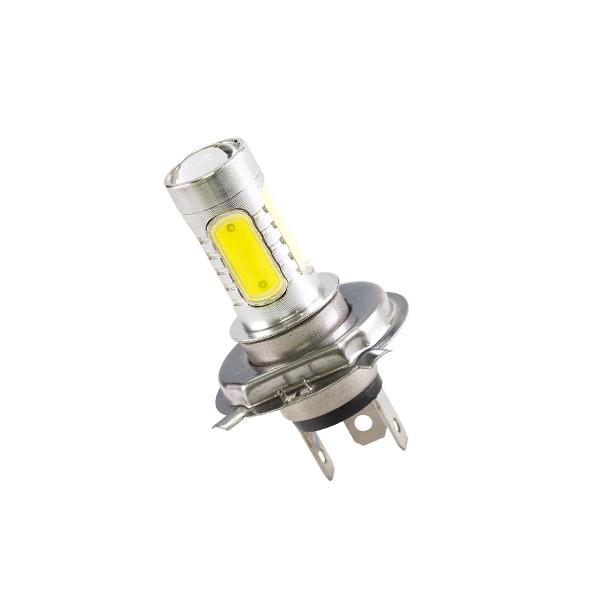 Светодиодный головной свет SHO ME G6 Lite