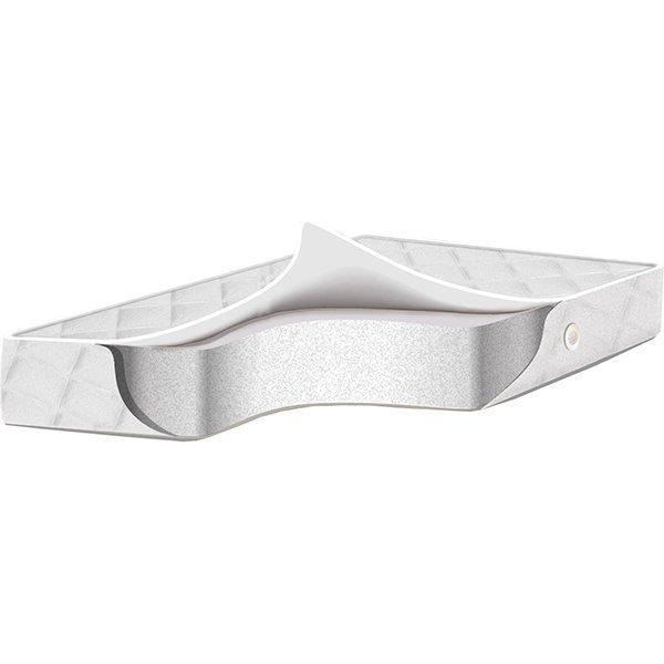 Купить Детский матрас Baby Sleep Ottimo Form, 160х80 см, BabySleep, Детские матрасы