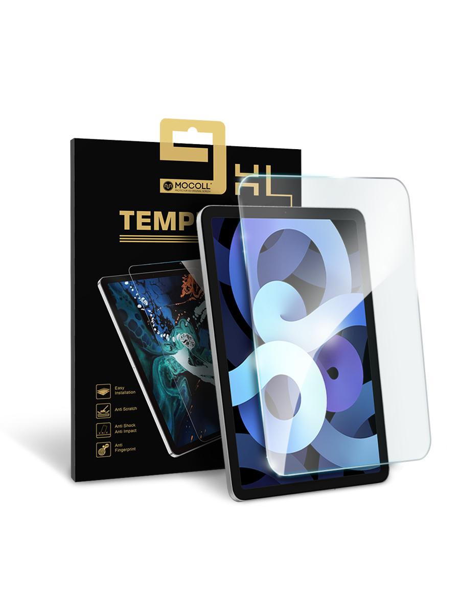 Защитное стекло MOCOLL Golden Armor для планшета